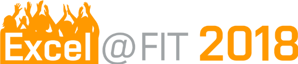 excel-fit-2018-logo