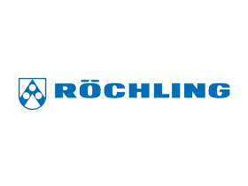 Rochling-color_280x210.png